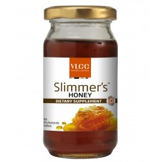 Vlcc Slimmers Honey - Dietary Suppliment , 225GM