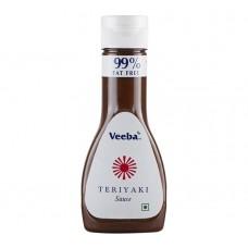 Veeba - Teriyaki sauce , 300GM