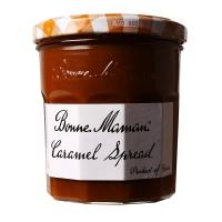Bonne Maman - Caramel Spread, 370 GM