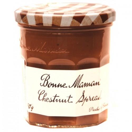 Bonne Maman - Chestnut Spread, 370 GM