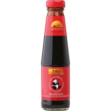 Lee Kum Kee Oyster Sauce, 255 GM