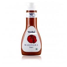 Veeba - Marinara Sauce , 310GM