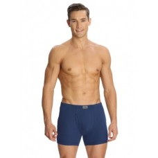 Jockey - Boxer Brief , Pack Of 2 (Color May Differ)