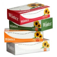 Wintex Nexxt Face Tissues - 200 Sheets , 1 Packet