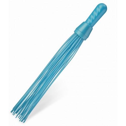 Gala Plastic Broom , 1PC