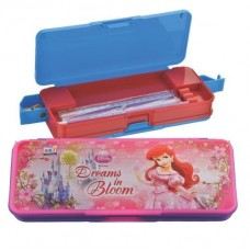 SKI Disney Duster - Pencil Box Small