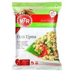 Mtr Mix - Oats Upma , 200GM