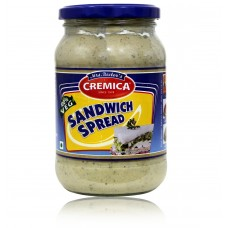 Cremica Sandwich Spread , 300GM