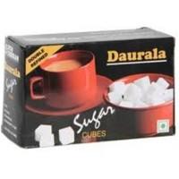 Daurala Sugar -  Cubes , 500 Gm Pack