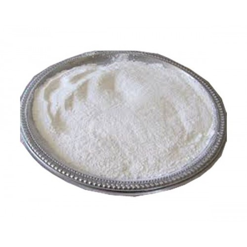 Boora - Handmade