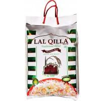 Lal Qilla Basmati Rice - Special Old Malai