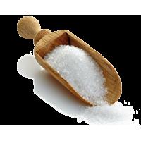 Sugar - Double Refined (Super White)