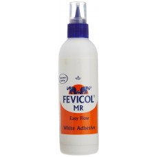 Fevicol Adhesive - Easy Flow White