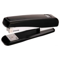 Kangaro Stapler - NR 10 , 1PC