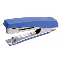 Kangaro Stapler - HD10D , 1PC