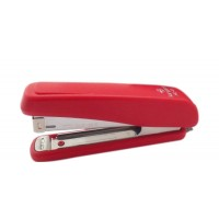 Kangaro Stapler - HDZ 45 , 1PC