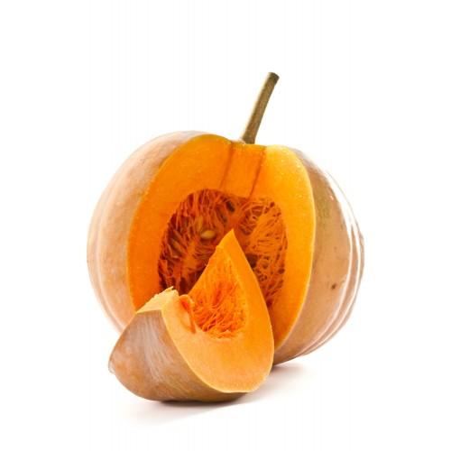 Kaddu / Pumpkin