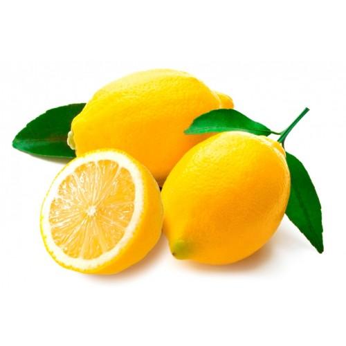 Lemon (Nimbu)