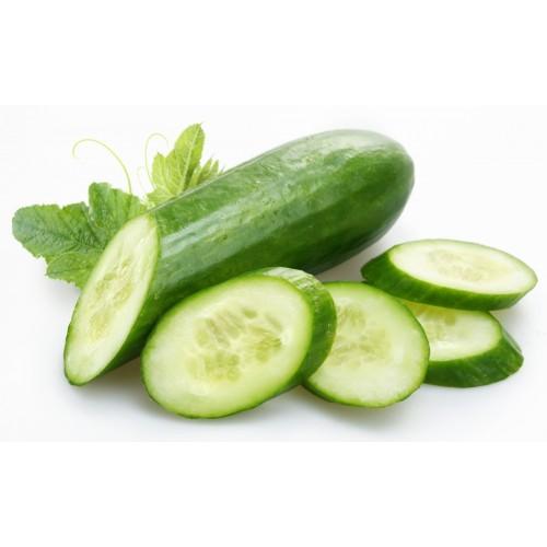 Cucumber / Kheera