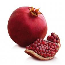 Pomegranates / Anaar