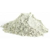 Kuttu Atta (Buckwheat Flour) - Vacuum Packed