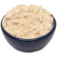 Besan (Gram Flour)  - Mota (Motiya)