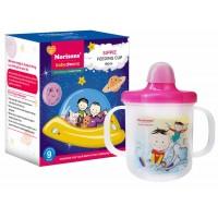 Morisons  - Sippie Feeding Cup , 180 ML