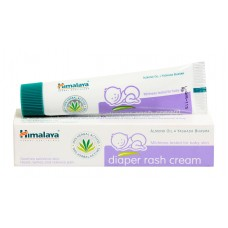 Himalaya Baby Diaper Rash Cream