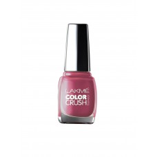 Lakme Color Crush - Number 11 , 1PC