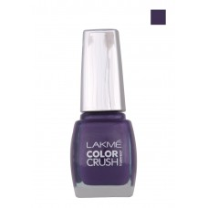 Lakme Color Crush - Number 13 , 1PC