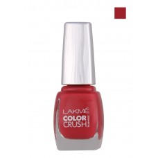 Lakme Color Crush - Number 17 , 1PC