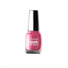 Lakme Color Crush - Number 18 , 1PC