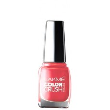 Lakme Color Crush - Number 23 , 1PC