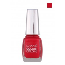 Lakme Color Crush - Number 24 , 1PC