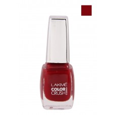 Lakme Color Crush - Number 25 , 1PC