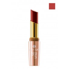Lakme 9 To 5 Red Coat Lip Color - MR1 , 1PC