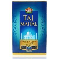 Taj Mahal Tea - Leaf