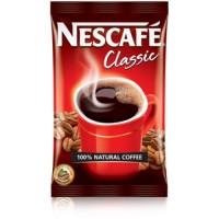Nescafe Coffee - Classic