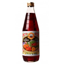 Rooh Afza - Sharbat , 750 ML
