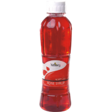 Hitkari Sharbat - Shahi Rose , 750ML