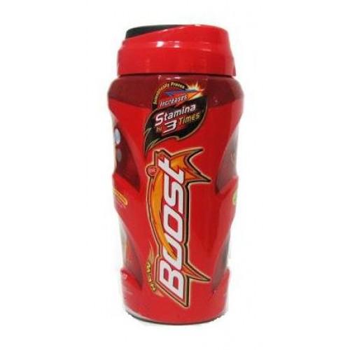 Boost Health Drink - Jar