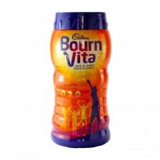 Cadbury Bournvita - Shakti Jar