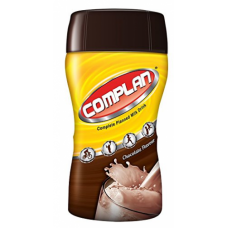 Complan Health Drink - Chocolate , Jar
