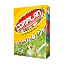 Complan Health Drink - Pista  Badam  Refill