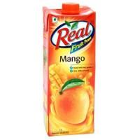 Real Fruit Power Juice - Mango