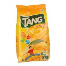 Tang - Mango , 500 GM Pouch