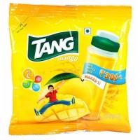 Tang - Mango , 125 GM Pouch