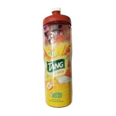 Tang - Mixed Jar, 4 Flavours Of 125 GM Each