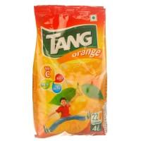 Tang - Orange, 500 GM Pouch