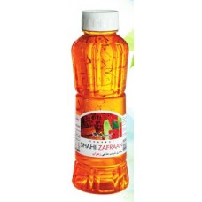 Hitkari Sharbat - Zafraan , 750ML